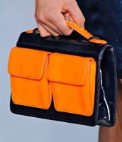 Marc by Marc Jacobs Spring 2012 Handbags (23)