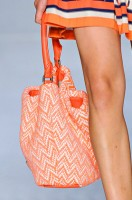 Marc by Marc Jacobs Spring 2012 Handbags (13)