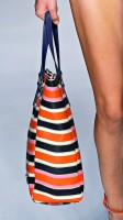 Marc by Marc Jacobs Spring 2012 Handbags (10)