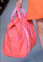 Marc by Marc Jacobs Spring 2012 Handbags (3)