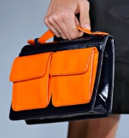 Marc by Marc Jacobs Spring 2012 Handbags (21)
