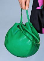 Marc by Marc Jacobs Spring 2012 Handbags (20)