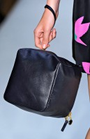 Marc by Marc Jacobs Spring 2012 Handbags (19)