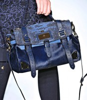 Mulberry Spring 2012 Handbags (25)