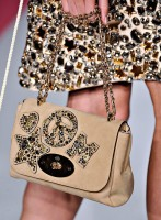 Mulberry Spring 2012 Handbags (34)