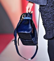Mulberry Spring 2012 Handbags (24)