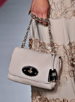 Mulberry Spring 2012 Handbags (20)