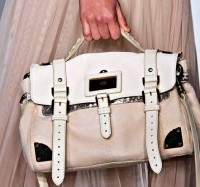 Mulberry Spring 2012 Handbags (18)