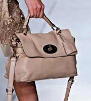 Mulberry Spring 2012 Handbags (17)