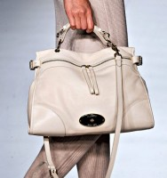 Mulberry Spring 2012 Handbags (15)