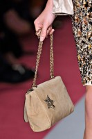 Mulberry Spring 2012 Handbags (33)