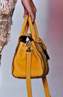 Mulberry Spring 2012 Handbags (14)