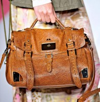 Mulberry Spring 2012 Handbags (13)