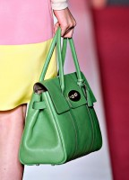 Mulberry Spring 2012 Handbags (12)