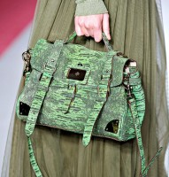 Mulberry Spring 2012 Handbags (10)