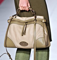 Mulberry Spring 2012 Handbags (9)