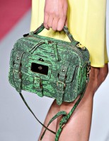 Mulberry Spring 2012 Handbags (8)