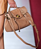 Mulberry Spring 2012 Handbags (7)
