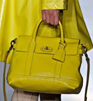 Mulberry Spring 2012 Handbags (6)
