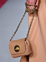 Mulberry Spring 2012 Handbags (5)