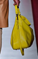 Mulberry Spring 2012 Handbags (4)