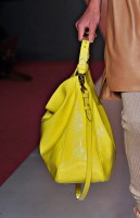 Mulberry Spring 2012 Handbags (3)
