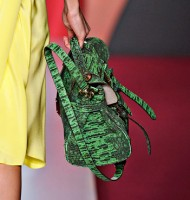 Mulberry Spring 2012 Handbags (2)