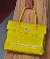 Mulberry Spring 2012 Handbags (1)