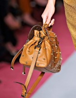 Mulberry Spring 2012 Handbags (31)