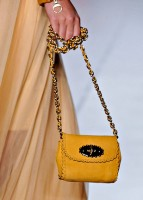 Mulberry Spring 2012 Handbags (30)