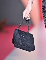 Mulberry Spring 2012 Handbags (27)
