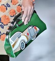 Prada Spring 2012 Handbags (28)