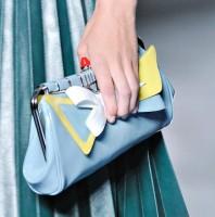Prada Spring 2012 Handbags (17)