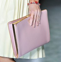 Prada Spring 2012 Handbags (16)