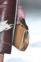 Prada Spring 2012 Handbags (15)
