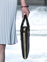 Prada Spring 2012 Handbags (14)
