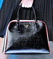 Prada Spring 2012 Handbags (13)
