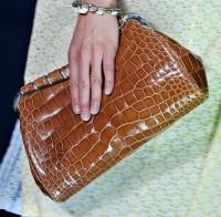 Prada Spring 2012 Handbags (12)
