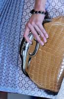 Prada Spring 2012 Handbags (11)
