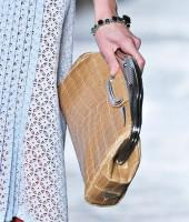 Prada Spring 2012 Handbags (10)