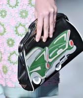 Prada Spring 2012 Handbags (27)