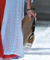 Prada Spring 2012 Handbags (9)