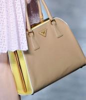 Prada Spring 2012 Handbags (8)