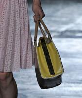Prada Spring 2012 Handbags (7)