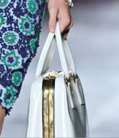 Prada Spring 2012 Handbags (6)
