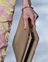 Prada Spring 2012 Handbags (5)