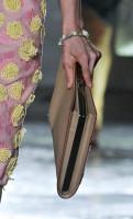 Prada Spring 2012 Handbags (4)