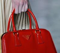 Prada Spring 2012 Handbags (2)