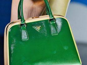 Prada Spring 2012 Handbags (25)