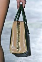 Prada Spring 2012 Handbags (24)